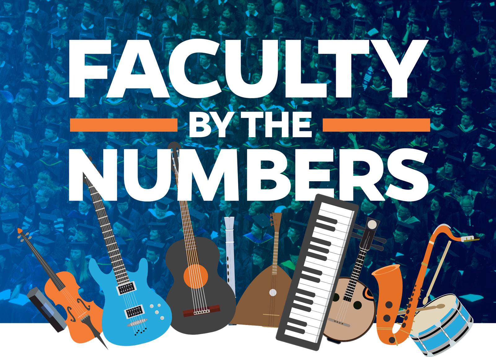 Tips For Music Teacher Job Interviews