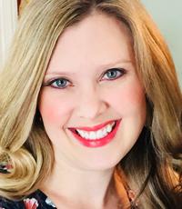 Dr. Mary Birkner
