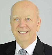 Dr. Timothy S. Brophy