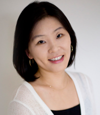 Dr. Sangmi Kang