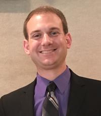 Dr. Matthew D. Schatt