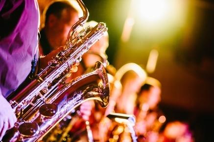 master's music education vs master's music in education